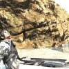 【新生FF14】紅玉海でSS撮影してみた